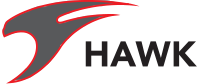 GB Hawk Construction